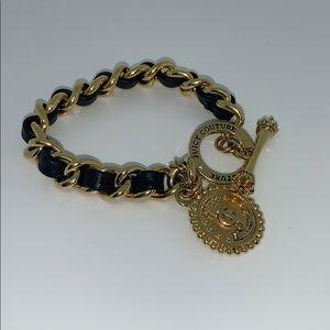 COPY - Juicy Couture bracelet